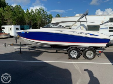 Tahoe 700, 700, for sale - $40,000
