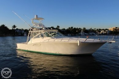 Cabo Yachts 45 Express, 45, for sale - $227,000