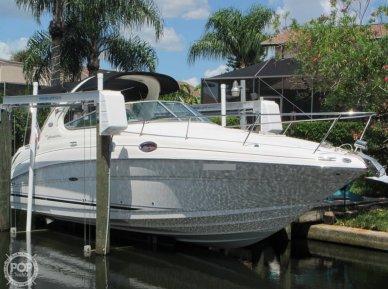 Sea Ray 280 Sundancer, 280, for sale - $69,000