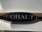 2019 Cobalt CS22 - #5