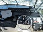 1988 Sea Ray 460 express - #5