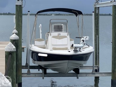Robalo 206 Cayman, 206, for sale - $64,900