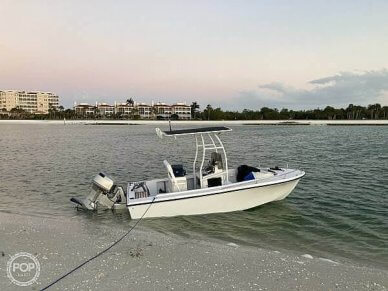 Wellcraft 180 Fisherman, 180, for sale - $11,250