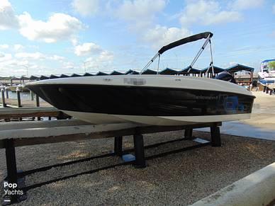 Bayliner Element E16, 16, for sale - $26,350