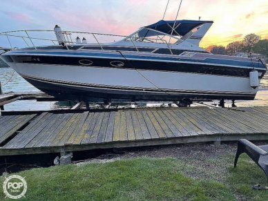 Wellcraft 3200 St. Topez, 3200, for sale - $23,250