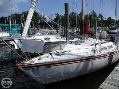 Ranger Boats 23, 23, for sale