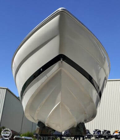 Chris-Craft 240 Bowrider, 240, for sale