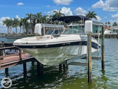 Hurricane 2690 Sun Deck, 2690, for sale - $69,000