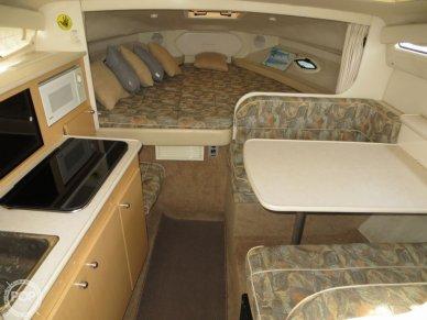 2000 Bayliner Ciera 2855 - #38