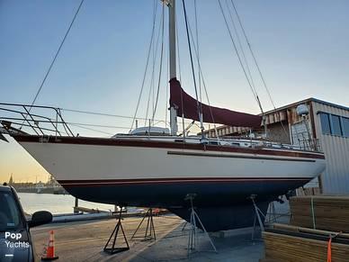 Endeavour 40, 40, for sale - $35,999