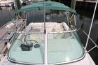 2005 Seaswirl Striper 2301 WA - #5