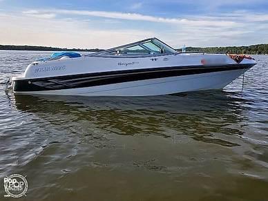 Four Winns Horizon 180 LS, 180, for sale - $14,250