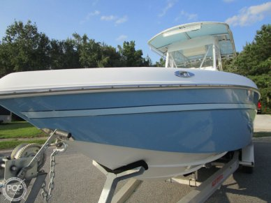 Famous Craft 27, 27, for sale - $46,000