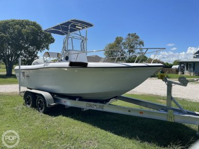 Hydra-Sports 2000, 2000, for sale