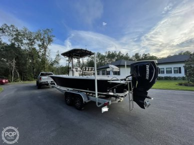 2019 Sea Chaser 26LX - #2