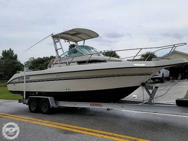 Stratos 2700, 2700, for sale - $29,999