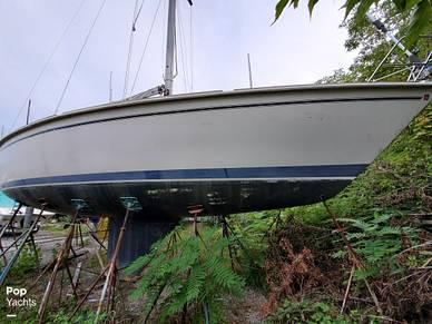 Pearson 36-2, 36, for sale - $52,500