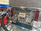 Fresh Dart Motor
