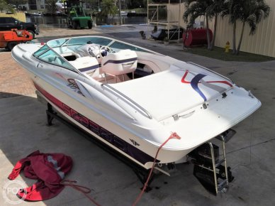 Scarab 26, 26, for sale - $33,350