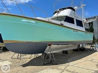 1977 Mainship 34 Trawler - #65