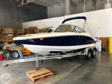 Chaparral 206 SSI, 206, for sale - $47,250