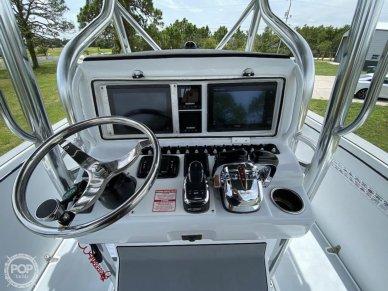 Beverage Holders, GPS/ Fishfinder/ Plotter, Steering Wheel, Steering Wheel Knob