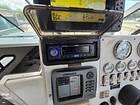 Stereo, Depth Sounder And Radar