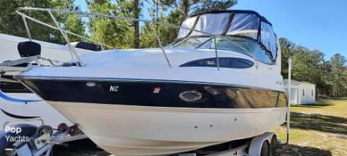 Bayliner 275 Ciera, 275, for sale - $45,000