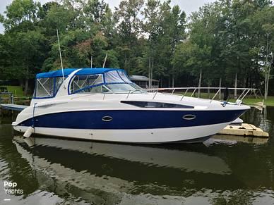 Bayliner 325 SB, 325, for sale - $77,500