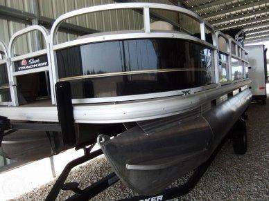 2020 Sun Tracker Bass Buggy DLX - #2