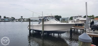 Grady-White 330 Express, 330, for sale - $150,000