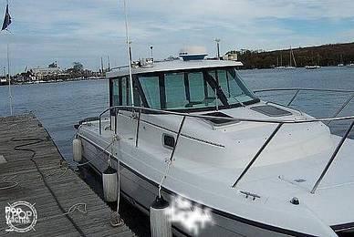 Glacier Bay 2690 Coastal Runner, 2690, for sale - $83,400