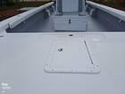 2007 Twin Vee 36' Catamaran - #5