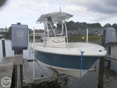 Sea Hunt Ultra 210, 210, for sale - $44,900