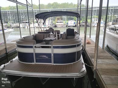 Bennington R23, 23, for sale - $68,900