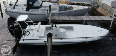 Ranger Boats Ghost 184, 184, for sale - $29,500