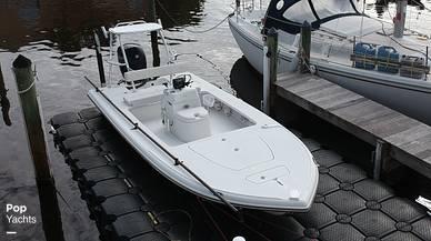 2012 Ranger Ghost 184