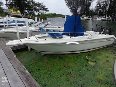Sea Ray Laguna 17, 17, for sale - $17,850