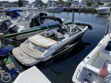 Glastron GT205, 205, for sale - $49,500