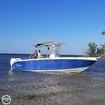 2007 Carolina Skiff Sea Chaser - #227