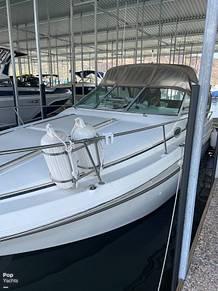 Sea Ray 290 Sundancer, 290, for sale - $52,900