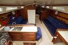 1987 Catalina C 30 Tall rig - #5