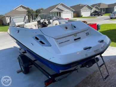 2012 Sea-Doo Challenger 180 - #2