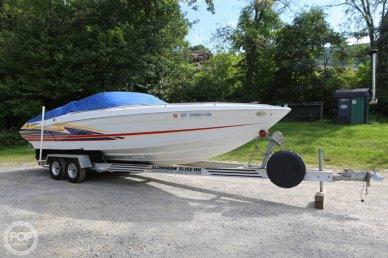 Formula Fastech 271, 271, for sale - $49,900