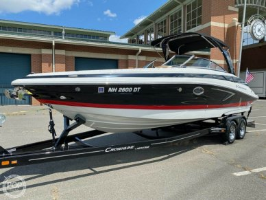 Crownline 290 SS, 290, for sale - $177,722