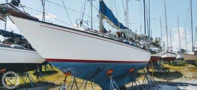 Bristol 35, 35, for sale - $19,900