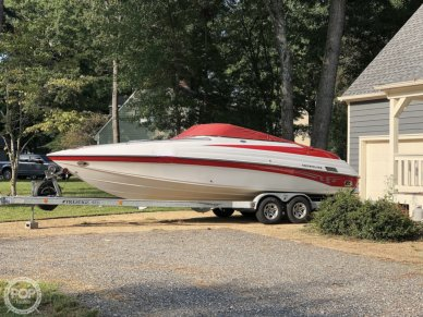 Crownline 266 CCR, 266, for sale - $39,995