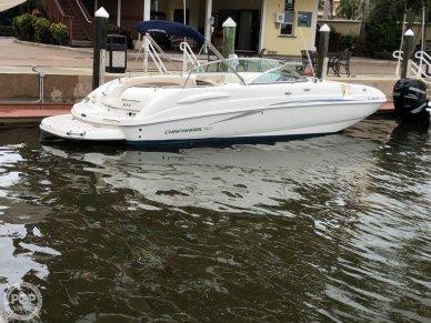 Chaparral Sunesta 274, 274, for sale - $34,000