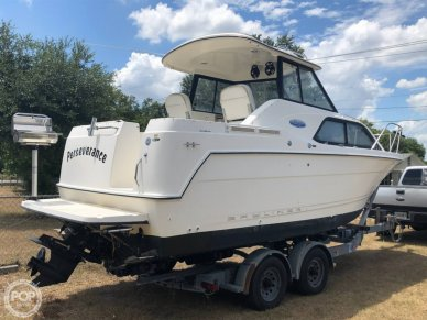 Bayliner 242 Classic, 242, for sale - $21,750