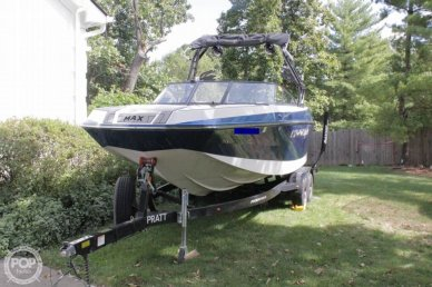 Moomba MAX, 24', for sale - $94,500